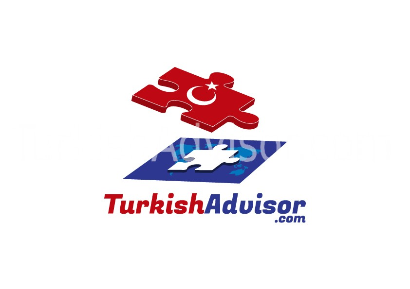 Turkish Business Directory Search For Company